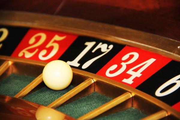 Cine y juegos de azar, una pareja célebre y exitosa