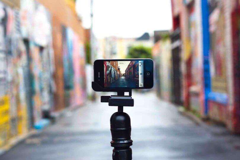 Qué ventajas trae el videomarketing para tu negocio