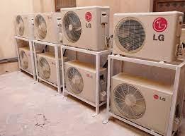 ¿Sabías que es importante la mantención de tu aire acondicionado?
